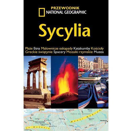 Sycylia (192 str.)