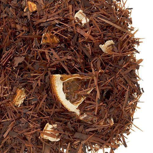 Herbata ziołowa Lapacho-Pomarańcza-Wanilia - produkt z kategorii- Ziołowa herbata