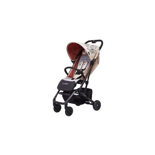 W�zek spacerowy Buggy XS Easywalker (Minnie Ornament)