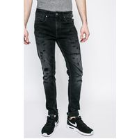 - jeansy nickel marki Pepe jeans