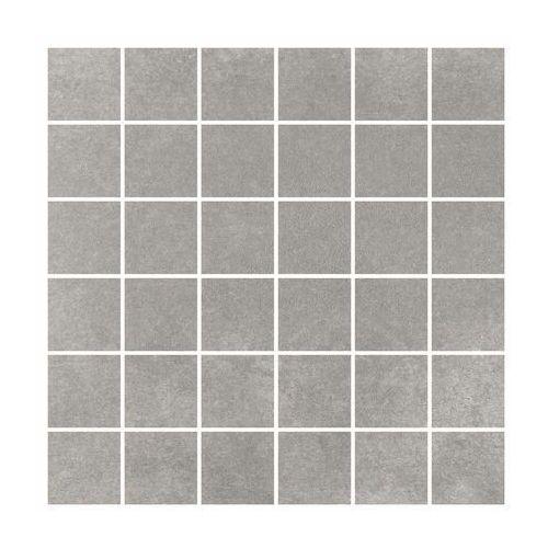 Mozaika CITY SQUARES 29.7 x 29.7 CERSANIT (5907720692759)