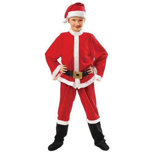 Strój Mikołajek z kategorii Kostiumy dla dzieci