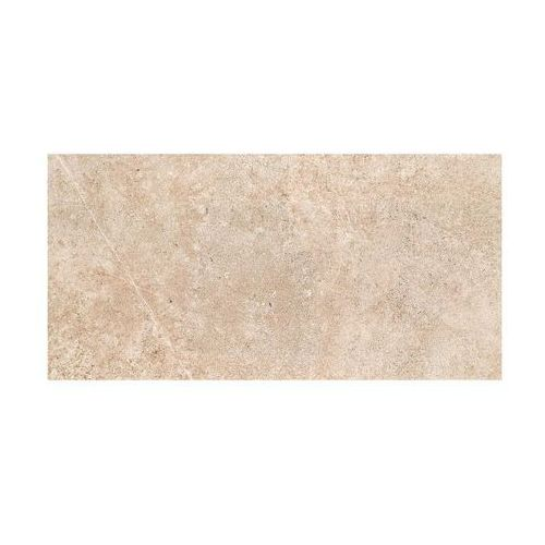 Tubądzin Glazura bellante brown 29.8 x 59.8