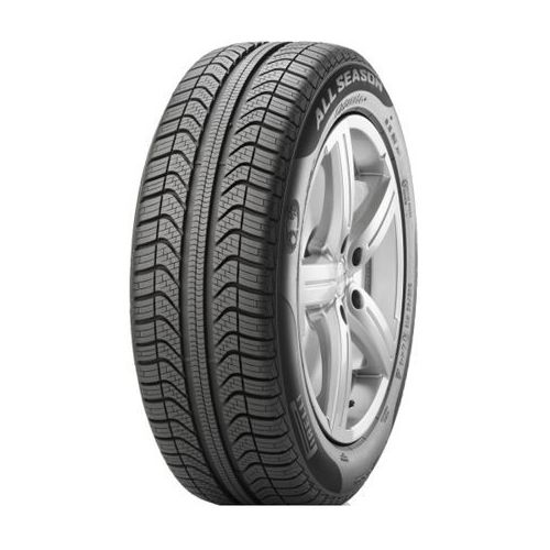 Pirelli Cinturato All Season 225/50 R17 98 W