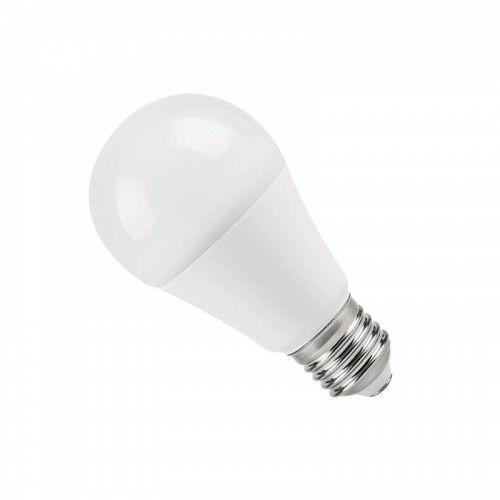 LED 10W E27 805lm barwa ciepła 3000K Rabalux 1530