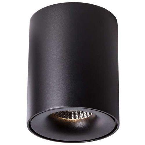 Spot Lampa Sufitowa Elong Mstc 05411071 Natynkowa Oprawa Do