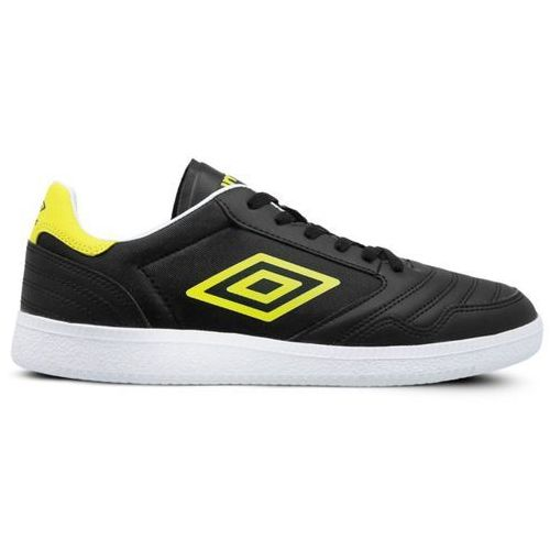 speciali cup sole, Umbro