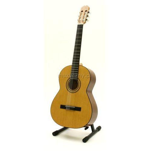 Alvaro 30 gitara klasyczna