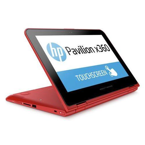 HP Pavilion  M6S07EA