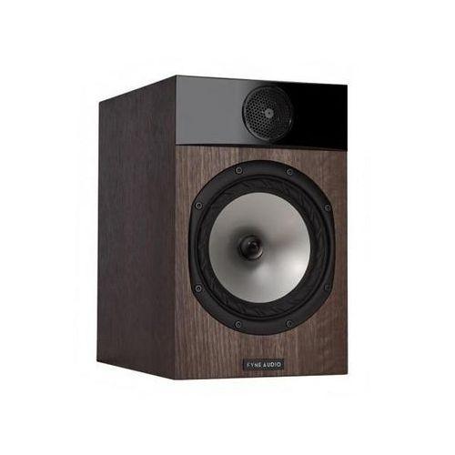 Fyne audio f301 walnut (para)