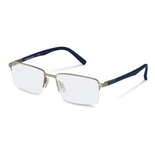 Okulary Korekcyjne Rodenstock R7006 C