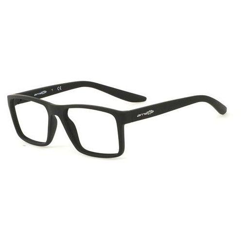 Okulary korekcyjne  an7109 447 marki Arnette
