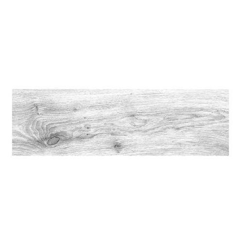 Gres Mika 60 x 17,5 cm szary 1,05 m2 (5903313317887)