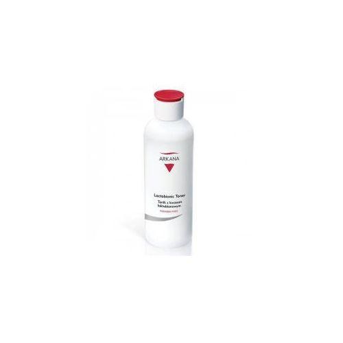 Arkana tonik z kwasem laktobionowym, 200ml (3474630348950)