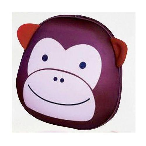 Plecak neoprenowy małpka marki Copywrite