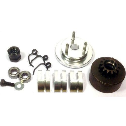14T Flywheel kit for 1/8 RC Nitro Buggy Car - D10031