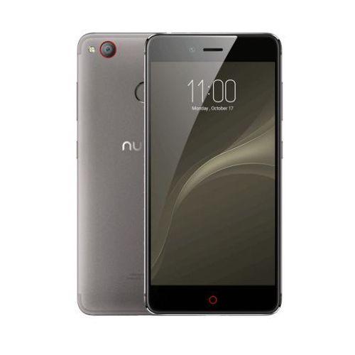 Nubia Z11 Mini S 4/64GB 5,2