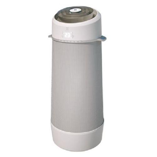 Klimatyzator ELECTROLUX EXP09HSECI. Klasa energetyczna A+, 950009668