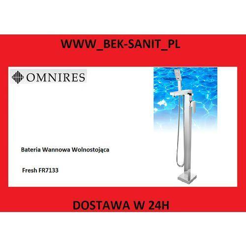 Bateria Omnires FR7133