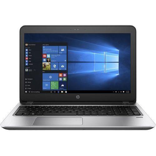 HP ProBook  Y8A58EA