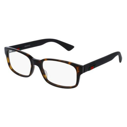 Okulary Korekcyjne Gucci GG0012O 002