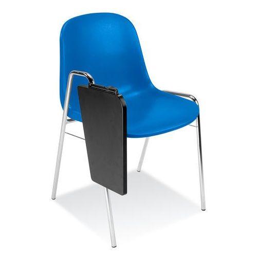 Krzesło BETA TR chrome