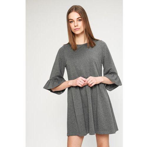 feeb38ce27 Suknie i sukienki · Answear - Sukienka