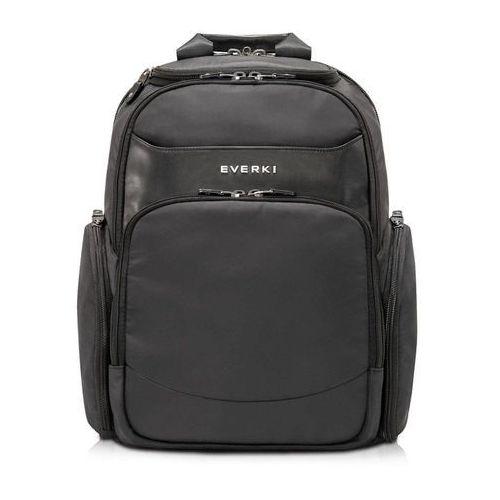 """plecak suite 14"""" seria premium bag-evr-suite-14 marki Everki"""