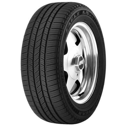 Goodyear Eagle LS-2 255/55 R18 109 V