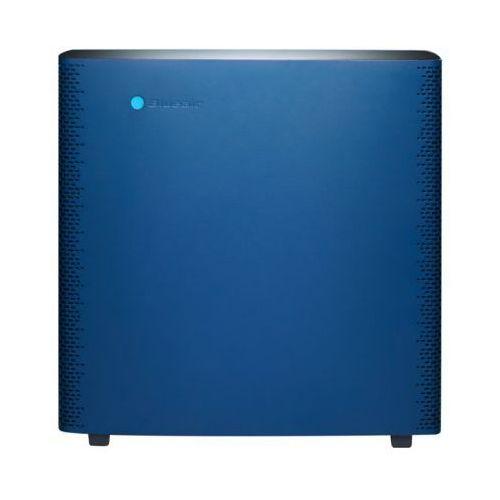 Blueair Oczyszczacz powietrza sense plus blue (0689122003269)