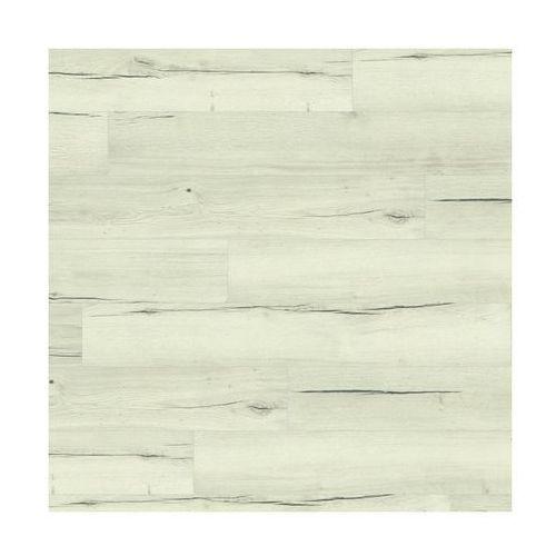 Panel podłogowy laminowany DĄB TELLO AC5 10 mm ARTENS, kolor dąb