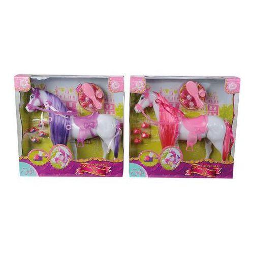 Steffi koń w skarpetkach - toys darmowa dostawa kiosk ruchu marki Simba