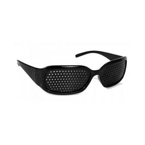 C.f.l. Lecznicze okulary ajuwerdyjskie.