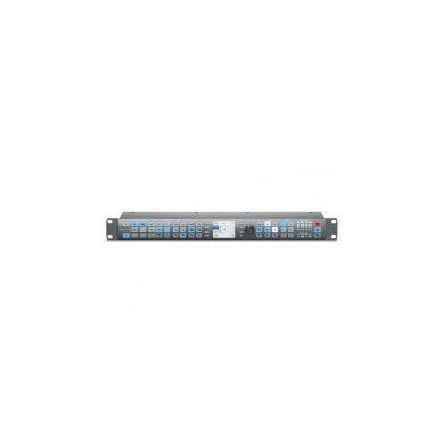 teranex express marki Blackmagic design