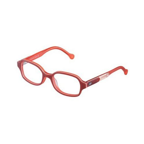 Okulary korekcyjne  ringo m for kids jop11504113 marki Julbo