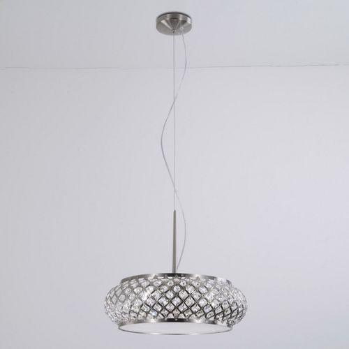 Lampa wiszaca avila 5xg9 - bzl, p0327-05s-f5ac marki Italux