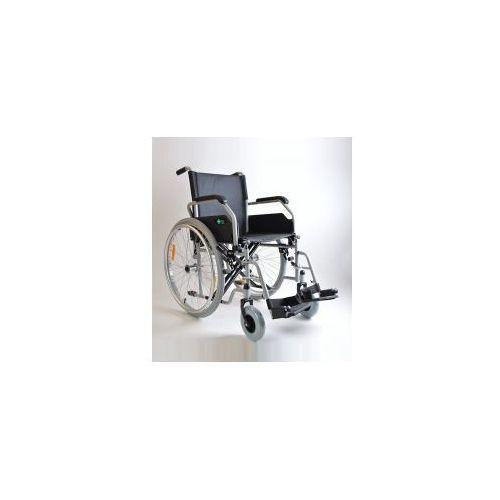 Wózek inwalidzki CRUISER 1 - produkt z kategorii- Wózki inwalidzkie