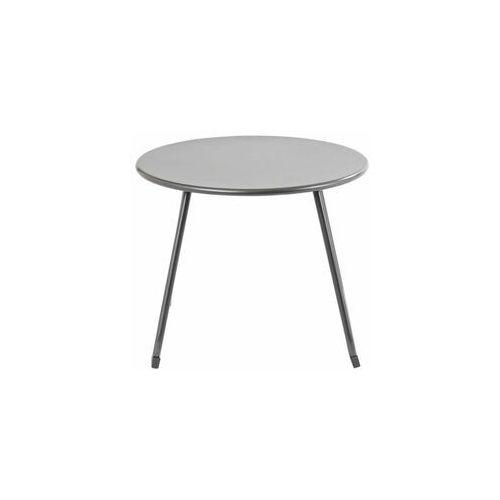 Naterial Stół ogrodowy timea śr. 48 cm okrągły (3276007087314)
