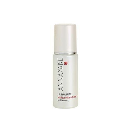 Annayake  ultratime esencja do twarzy przeciw zmarszczkom (line - lift essence) 30 ml (3552571260224)