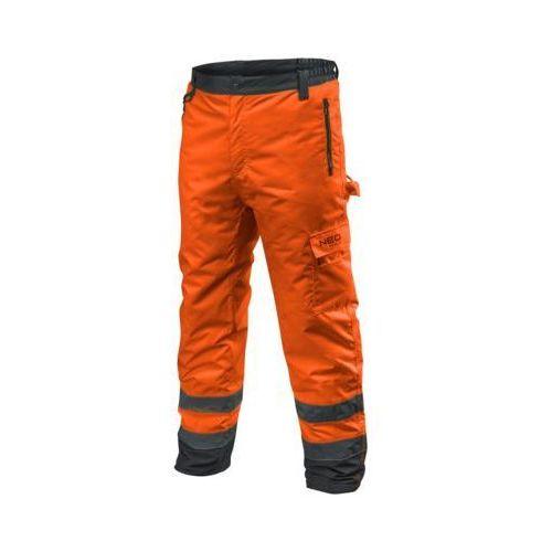 Spodnie robocze 81-761-s (rozmiar s) marki Neo