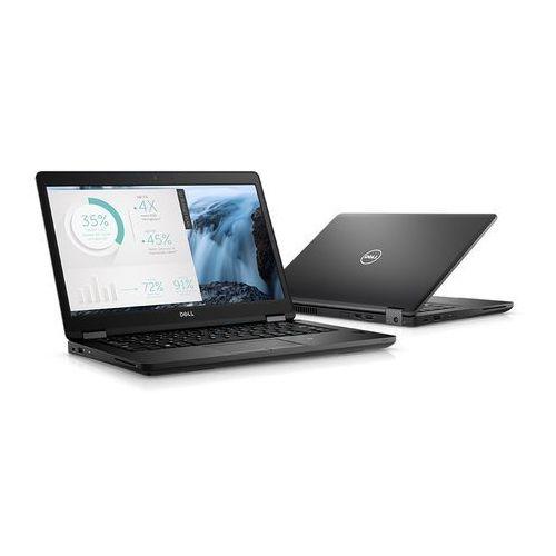 Dell Latitude  N029L548014EMEA
