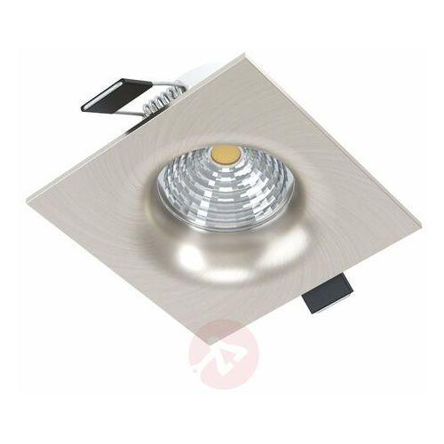 EGLO SALICETO 98474 Lampa wpuszczana LED 6W-NB (9002759984748)