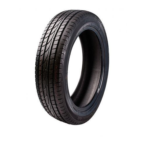 Powertrac Snow Star 195/55 R15 85 H
