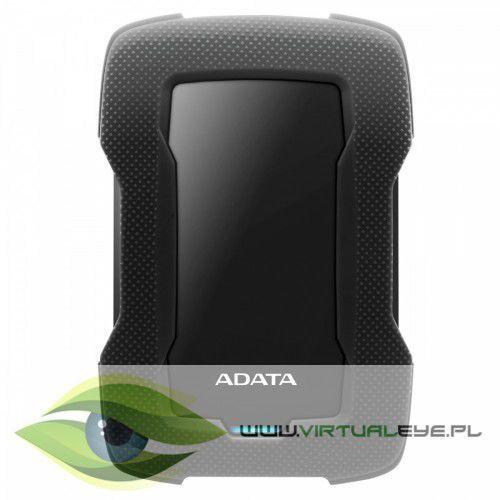 Dysk Adata HD330, 1_641744