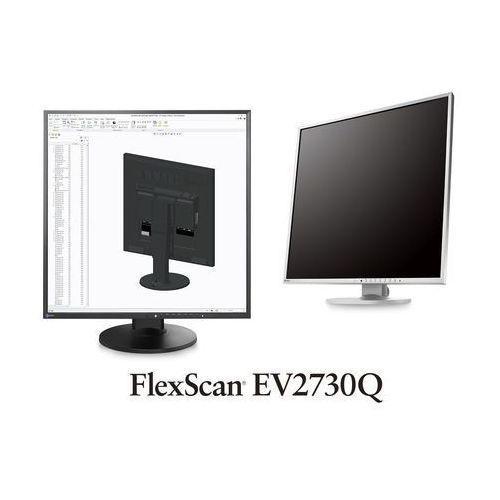 LED Eizo EV2730Q