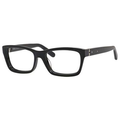 Bobbi brown Okulary korekcyjne the marissa 0807