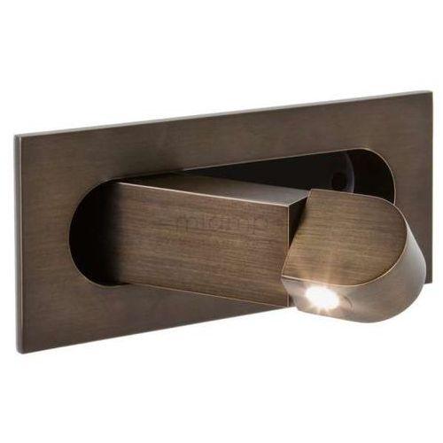 Astro lighting Digit br, dodaj produkt do koszyka i sprawdź swój rabat, nawet do 30% taniej! (5038856071665)