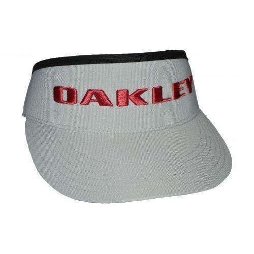 Czapka z daszkiem Oakley High Visior