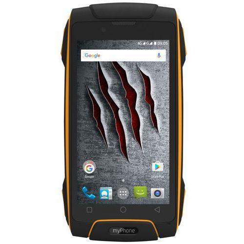Myphone Axe M