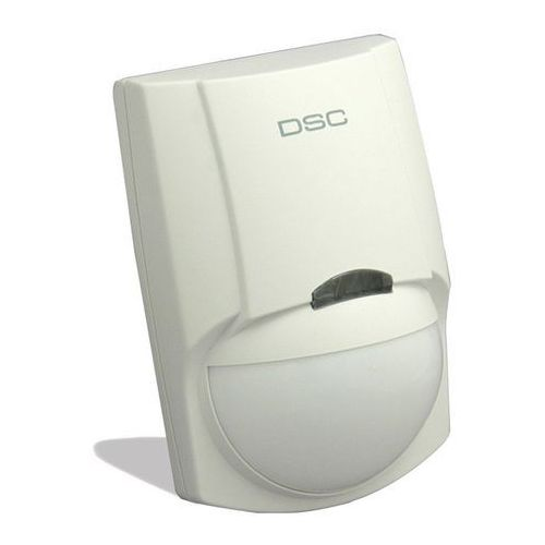 LC-100-PI Czujka ruchu PIR cyfrowa pasywna, LC-100-PI